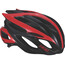 BBB Falcon BHE-01 helm rood/zwart